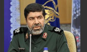 Jubir IRGC: Serangan Iran di Irak Permalukan Wajah AS di Mata Dunia