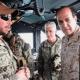 Amerika-Saudi Gelar Latihan Gabungan di Teluk Persia