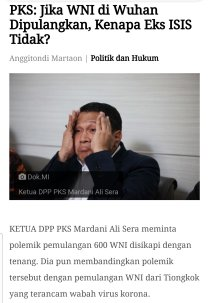 Mardani_Ali_Sera