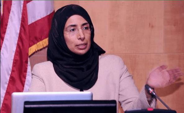 Menkes Qatar Dilarang Kunjungi Riyadh, Doha: Saudi Politisasi Virus Corona