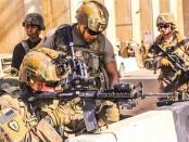 PENJAJAH! AS Tolak Permintaan Irak, Tawarkan Penarikan Sebagian Pasukan