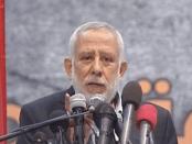 Jihad Islam Kecam Pertemuan Terselubung Badan Palestina dengan AS-Israel