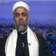 Mufti Yaman Serukan Persatuan Rakyat Irak dan Usir Tentara AS