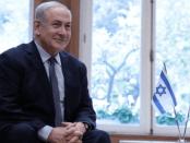 Netanyahu: Cabang Likud Terkuat Ada di Arab Saudi
