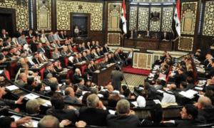 Parlemen Suriah: Genosida Armenia oleh Kekaisaran Ottoman Turki Sangat Bengis dan Kejam