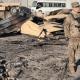 Mau Tak Mau AS Harus Umumkan Kerugian dan Korban atas Serangan Iran di Ain Al-Assad