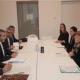 Komisaris Tinggi HAM PBB: Sanksi Anti-Iran Amerika Tak Manusiawi