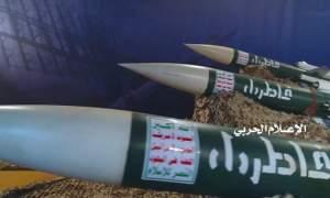 Sistem Pertahanan Udara Yaman Gagalkan Serangan Udara Saudi di Timur Sana'a