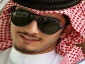 Agresi Yaman Gagal, Jurnalis Saudi Desak Kerajaan Hentikan Perang