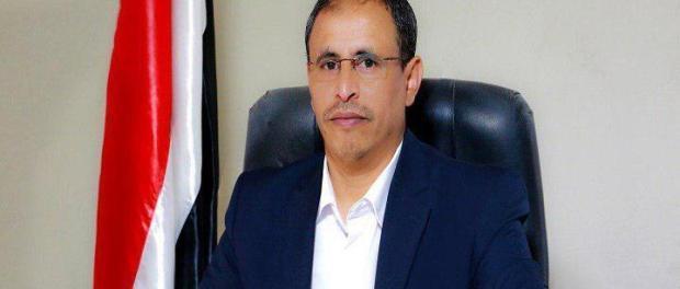 Yaman: Koalisi Saudi Tawarkan Perdamaian Palsu