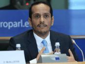Menlu Qatar: Perselisihan di Teluk Masih Membeku
