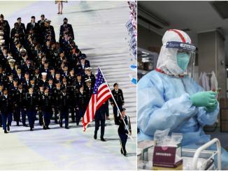 Ini Penjelasan Kemenlu China Tentang Tuduhan Asal-usul Virus Corona dari AS