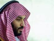 Mujtahid: Penutupan Sekolah dan Universitas di Saudi Bukan Karena CoronaMujtahid: Penutupan Sekolah dan Universitas di Saudi Bukan Karena Corona