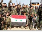 Mantan CIA: Suriah Memenangkan Perang, AS Kalah Lebih dari yang Disadari