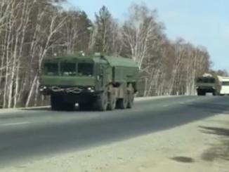 Patroli Bersama Rusia-Turki di Idlib Dihalangi Kelompok-kelompok Militan