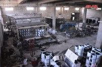 gudang-senjata-teroris-di-pedesaan-aleppo-012