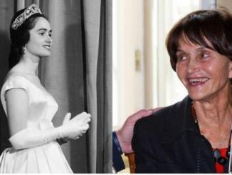 Putri Maria Teresa, Keluarga Kerajaan Spanyol Pertama yang Tewas karena Covid-19