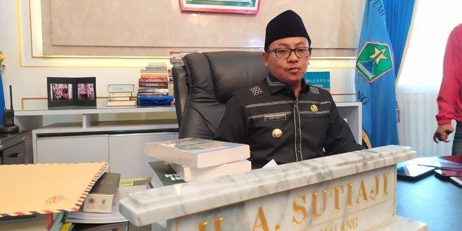 Pemkot Malang Bantah Berlakukan Lockdown