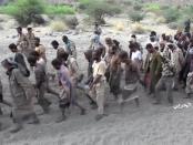 "Saudi Gunakan ""Topeng"" Corona untuk Keluar dari Perang Yaman"
