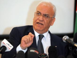 Palestina Minta Bantuan Perangi Virus, Israel Balas dengan Pembunuhan dan Penghancuran