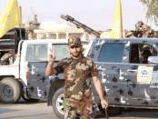 "Perlawanan Irak Sebut Tawaran Dialog AS ""Absurd"""