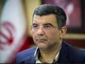 Tingkat Infeksi dan Kematian akibat Covid-19 Menurun di Sebagian Besar Wilayah Iran