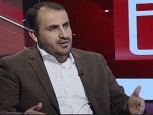 Jubir Ansharullah: Gencatan Senjata Saudi Hanyalah Taktik