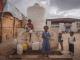 Kehabisan Dana, PBB Hentikan Program Bantuan untuk Yaman