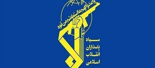 IRGC Peringatkan Musuh terhadap Kesalahan Sekecil Apapun