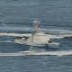 Menhan Iran: Teluk Persia Tak Aman Karena Kehadiran Ilegal AS