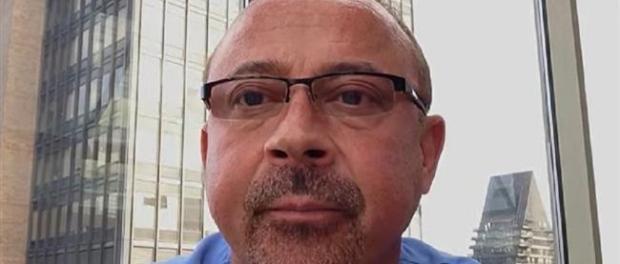 Kisah Dokter di AS Meninggal Karena COVID-19 dan Kurangnya Peralatan Keselamatan