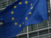 Kecewa dengan Penanganan Wabah Covid-19, Kepala Dewan Penelitian UE Mundur