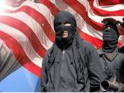 Video: Empat Helikopter AS Transfer Teroris ISIS dari Suriah ke Irak