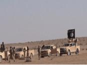 Upaya Amerika dan Saudi Aktifkan Kembali Teroris ISIS di Irak