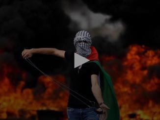 Hari Nakhba, Iran Desak Masyarakat Dunia untuk Akhiri Pendudukan Israel