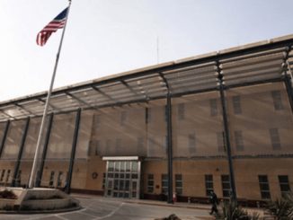 Analis: Amerika Berusaha Kuasai Para Politisi Irak