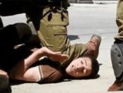 """Dunia Bungkam Ada Puluhan """"George Floyd"""" di Palestina"""