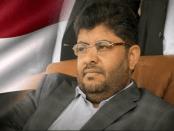 Houthi Kecam Pemboman Super Brutal Saat Ramadhan oleh Koalisi Saudi di Yaman