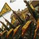Mossad Otak di Balik Penetapan Hizbullah Sebagai Organisasi Teroris oleh Jerman