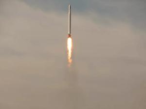 """Jenderal Top Iran: Peluncuran Satelit Militer """"Tamparan Keras"""" Bagi Intelijen Musuh"""