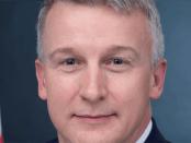 Warbler AS: Pejabat Trump Abaikan Peringatan Covid-19