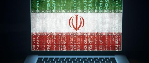 Iran Gagalkan Serangan Cyber Israel pada Navigasi Selat Hormuz