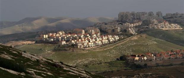 Sekjen PBB: Aneksasi Israel atas Tepi Barat Tutup Kemungkinan Negoisasi Damai Palestina