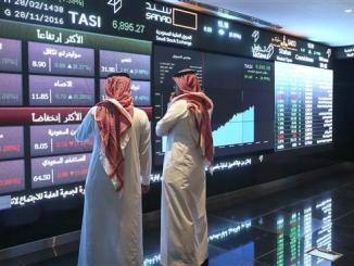 Corona Guncang Perekonomian Arab Saudi yang Bergantung dengan Minyak