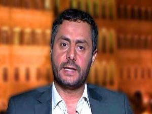 Ansharullah Peringatkan Rusia dari Keterlibatan Militer di Yaman