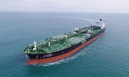 Abaikan Ancaman AS, Iran Kembali Kirim Minyak ke Venezuela