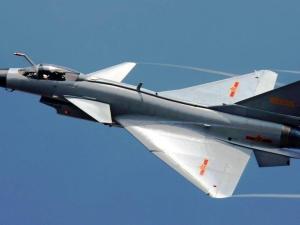 AS Takut Iran Borong Jet Tempur Rusia dan China