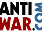 Media: 'Caesar Act' adalah Kejahatan AS Berkedok Perlindungan Warga Sipil