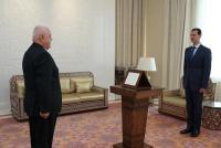 Assad_Lantik_Gubenur_Baru_03