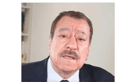 Atwan: Dukungan Suriah untuk Mesir di Libya Pesan Tegas Damaskus untuk Turki